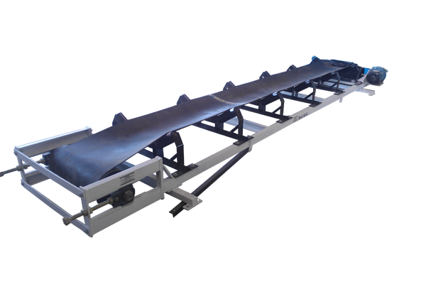 BELT-CONVEYOR-SYSTEMS