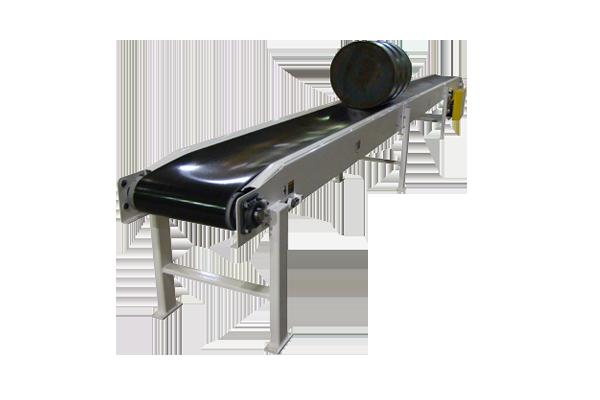 Conveyor Belt Systems,Industrial Conveyor Belt Systems