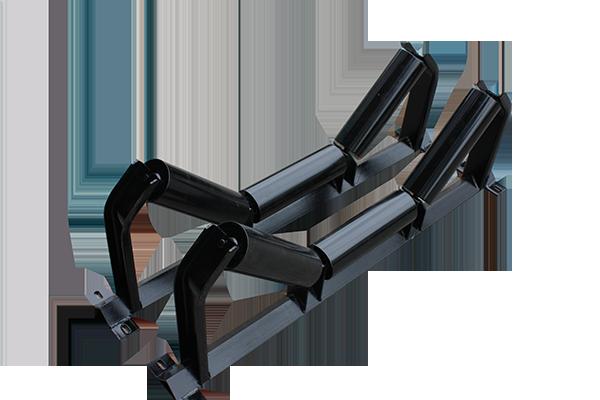 Conveyor Roller Gravity Conveyor Rollers Manufacturer India