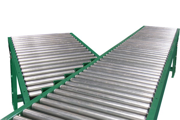 GRAVITY CONVEYOR SYSTEMS SUPPLIERS