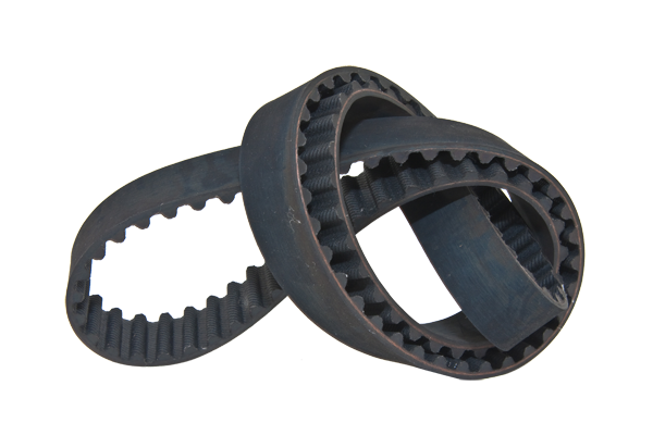 Rubber Belt Supplier India-Gujarat