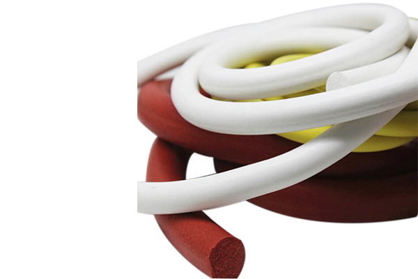 Sponge Rubber Cord supplier