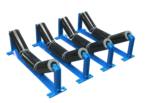 carrying rollers manufacturer