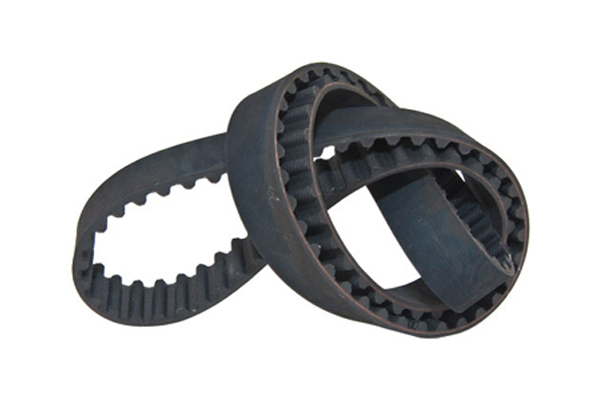 Rubber-Conveyor-Belts