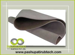 Textile Conveyor Belts