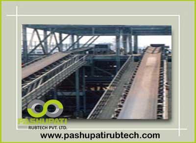 industrial-conveyor-belt-su