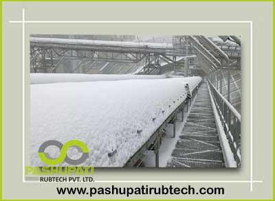 cold-resistant-conveyor-bel