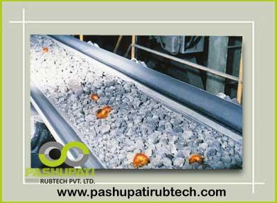 heat-resistant-conveyor-bel