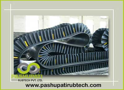 side-wall-for-conveyor-belt